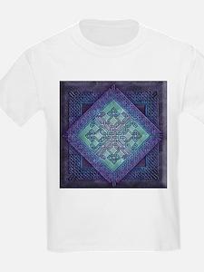 Celtic Avant Garde Kids T-Shirt