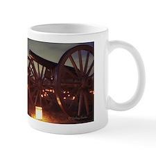 Field Artillery (98) Mug