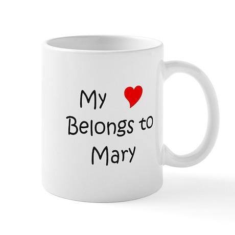 1-Mary-10-10-200_html Mugs