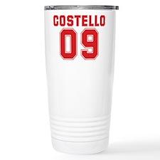 COSTELLO 09 Travel Mug