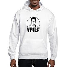VPILF Hoodie