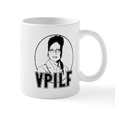 VPILF Mug