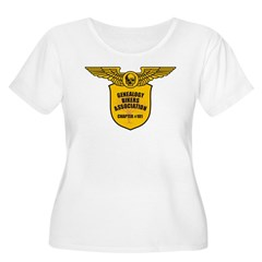Genealogy Bikers T-Shirt