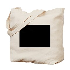 Feminist Votes for Women Tote Bag