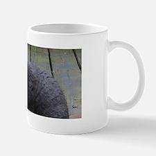 Manx Mug