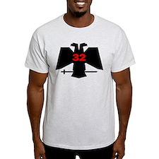 Cute Royal arch T-Shirt