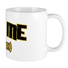 Trust me You'll like it Mug