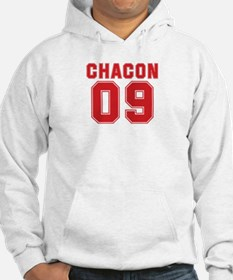 CHACON 09 Hoodie
