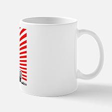New York USA Mug