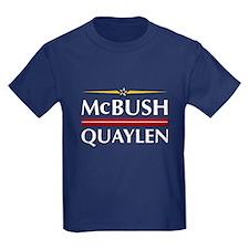 McBush/Quaylen T