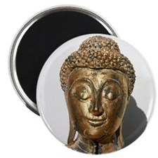"""mind body soul gifts 2.25"""" Magnet (100 pack)"""