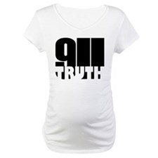 911 Truth Shirt
