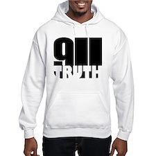 911 Truth Hoodie