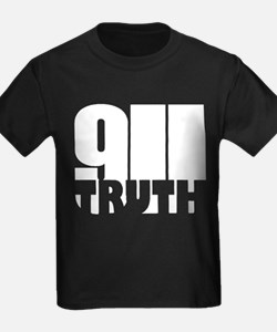 911 Truth T