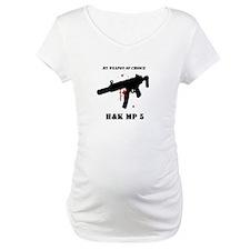 Buy MP5 Fan Shirt