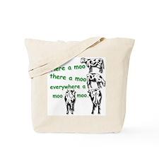 Cool Mcdonalds Tote Bag