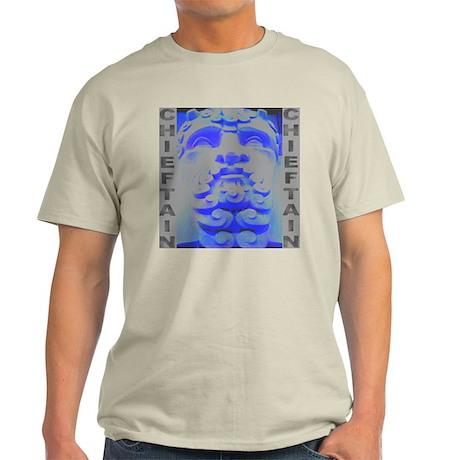 22FISH22 graphics Light T-Shirt