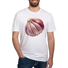 Garlic Bulb Shirt