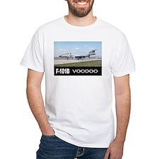 F-101 VOODOO FIGHTER Shirt