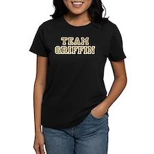 TEAM GRIFFIN Tee