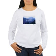 Hope in the Lord T-Shirt