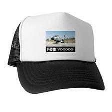 F-101 VOODOO FIGHTER Hat