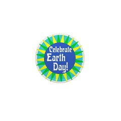 Celebrate Earth Day 1