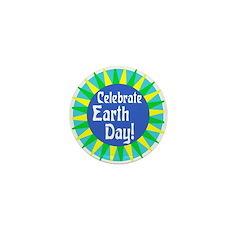 Celebrate Earth Day 1