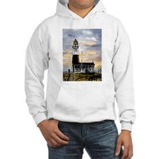 Montauk Point lighthouse New Hoodie