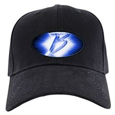 Cool Bravado Baseball Hat