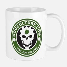 CogBuzz Mug