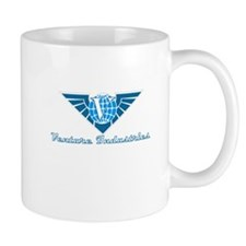 Venture Industries Mug