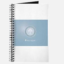 NuSkin Journal