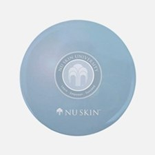 "NuSkin 3.5"" Button"