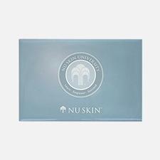 NuSkin Rectangle Magnet