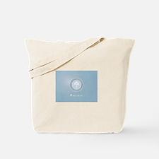 NuSkin Tote Bag