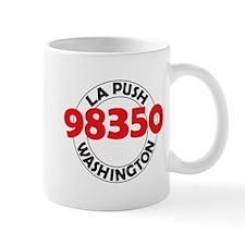La Push 98350 Mug