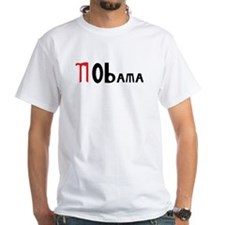 NObama Shirt