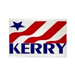 Kerry Rectangle Magnet (100 pack)