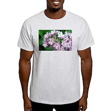 Cute Purple forest T-Shirt