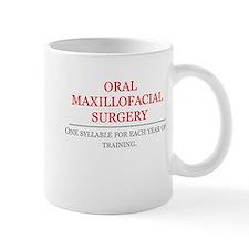 OMFS Mug