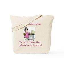 Best Career Tote Bag