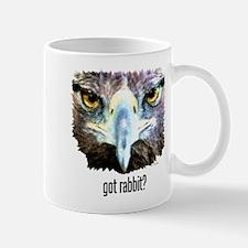 Got Rabbit? Mug
