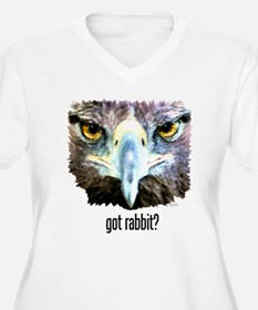 Got Rabbit? T-Shirt