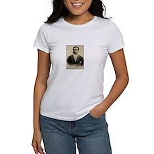 General Emiliano Zapata Tee
