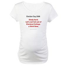 Electoral College 2008 Shirt