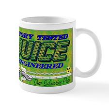 Alabama Nuke Juice Mug