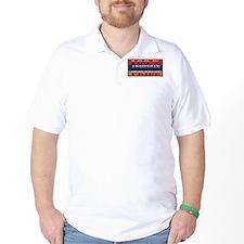 Armenia Pride T-Shirt
