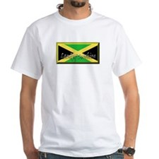 Land of Sunshine Shirt