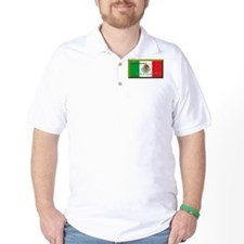 Cute Mexican independence day T-Shirt